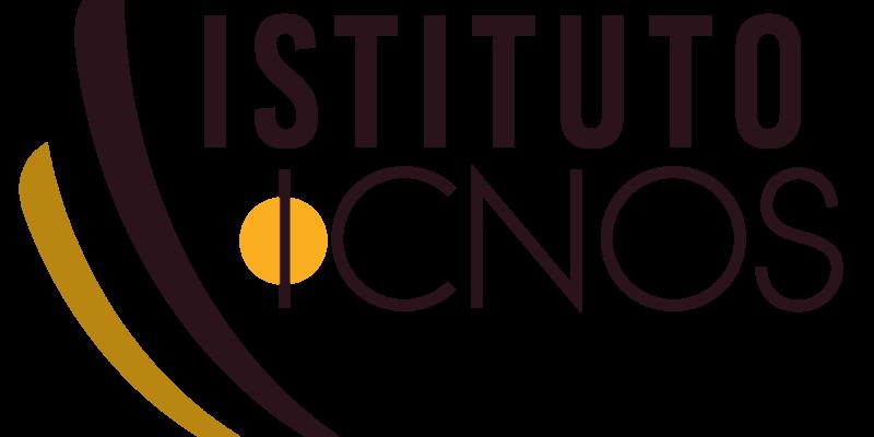 logo-sito-icnos-01